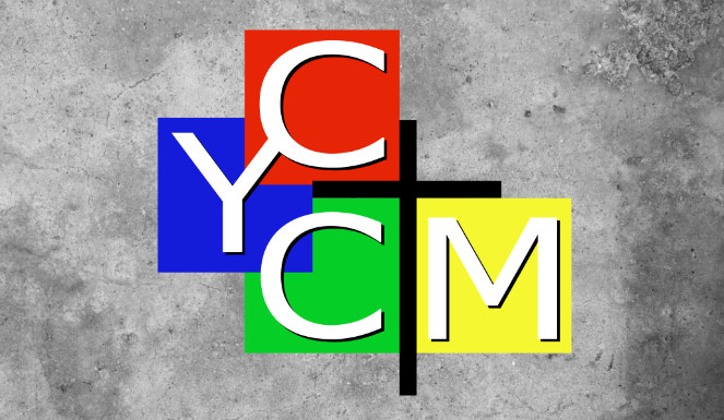 Campaigners Logo