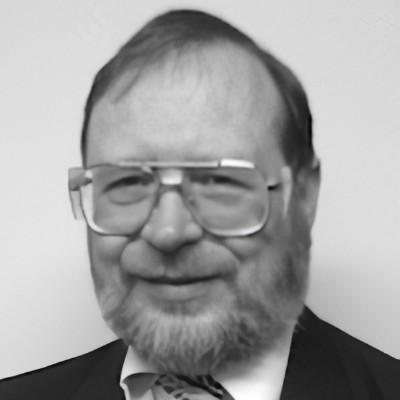 Ray Cox | Mission Secretary