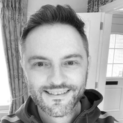 Matthew McFadden | Deacon