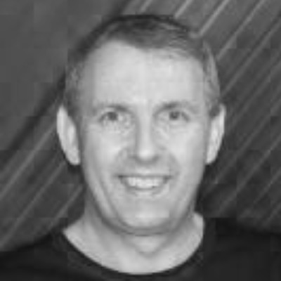 Timothy Kerr | Deacon